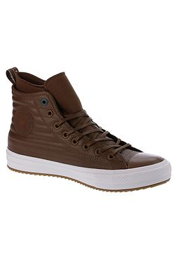 topánky Converse Chuck Taylor WP Boot Climate Counter Hi - 157491 Dark  Clove Dark. -20%. Na sklade ad15240a3db