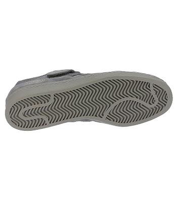 buty adidas Originals Pro Shell 80S - Gray Three Gray Five Gray Five -  blackcomb-shop.pl 0deb3fbf3e937