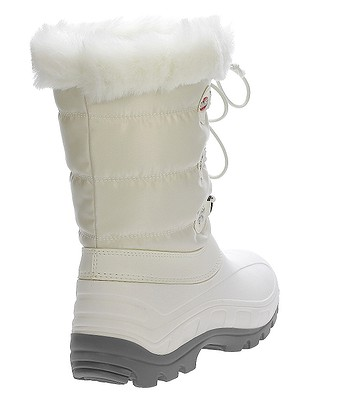 69f000aadc topánky Olang Patty - 825 Bianco - snowboard-online.sk