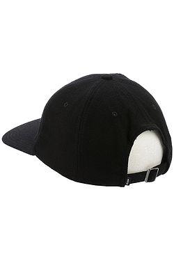 ... kšiltovka Nike SB Heritage86 - 010 Black Pine Green Black White d293f4caa2