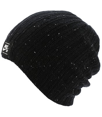 čepice Nike SB Surplus - 010 Black Anthracite Dark Gray White ... 943d468ec3