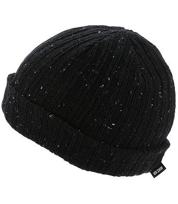 čiapka Nike SB Surplus - 010 Black Anthracite Dark Gray White - snowboard -online.sk b52e0506a9