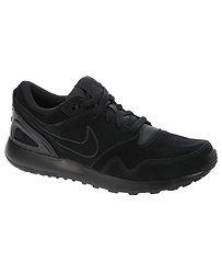 topánky Nike Air Vibenna Premium - Black Black ea5a1e18b7
