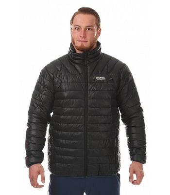 online retailer de181 31be2 jacket Nordblanc NBWJM6411 - Black - snowboard-online.eu