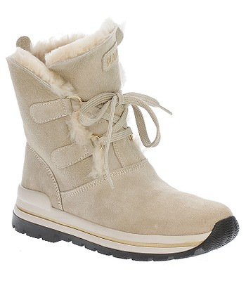b6e927e4d9 shoes Olang Lappone - 88 Beige - blackcomb-shop.eu