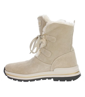 143c3e40f8 shoes Olang Lappone - 88 Beige. In stock ‐ by at your home -20%