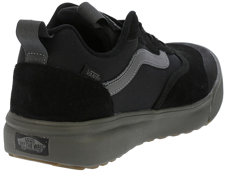 Vans Blackpewter Shop Blackcomb Shoes eu Pro Ultrarange RAn8nBT