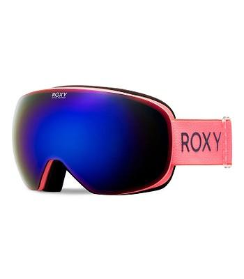glasses Roxy Popscreen - NKN0 Neon Grapefruit - snowboard-online.eu 19fdaeb06e1