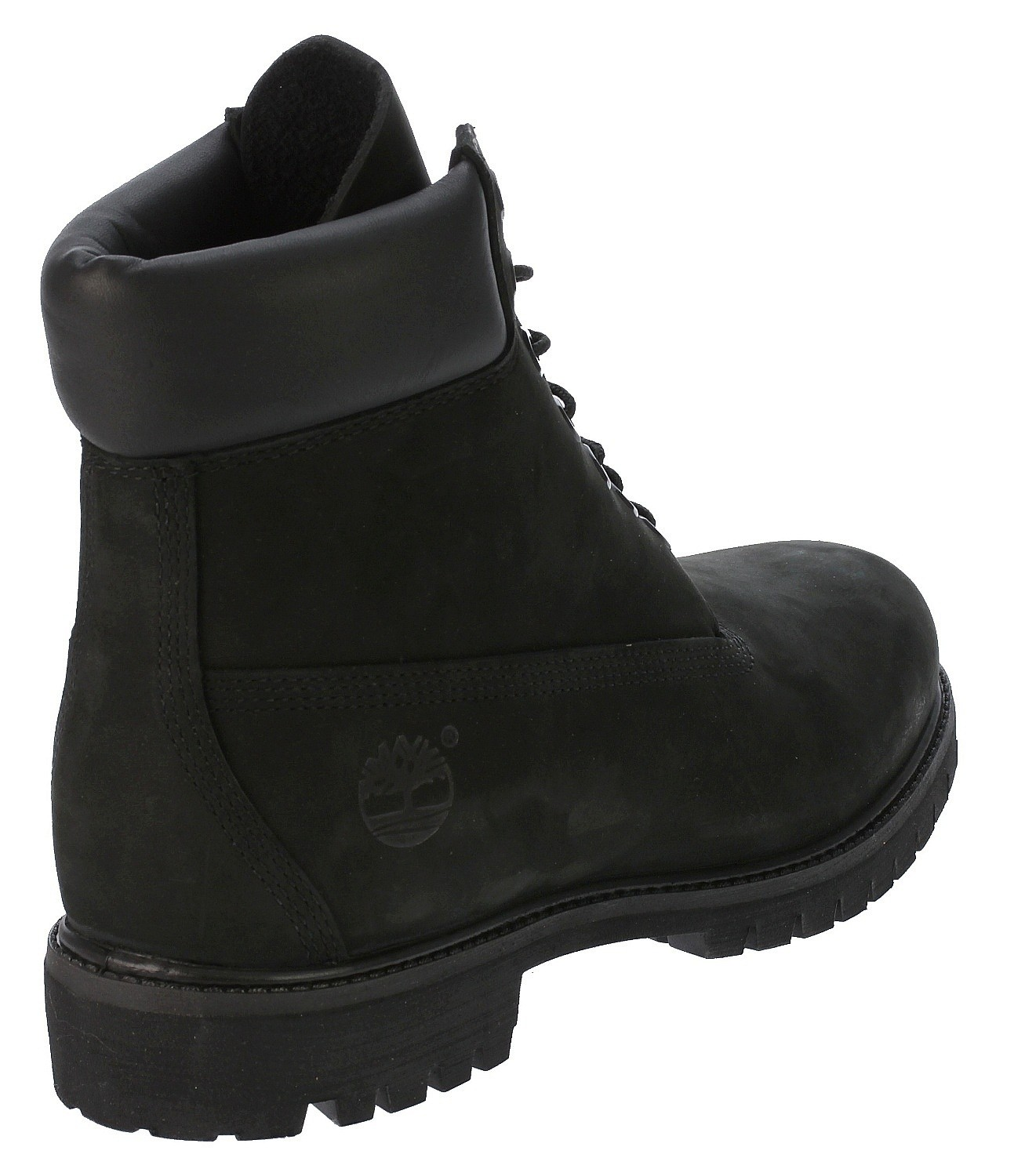 shoes Timberland Icon 6 Premium Boot