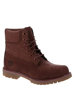 boty Timberland Icon 6 Premium Waterproof Boot - A1K3O Sable Nubuck  Embossed ... 58a4aa1c1e2