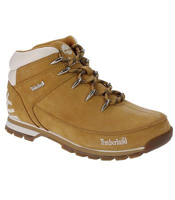 boty Timberland Euro Sprint Hiker - 6235B Wheat Nubuck ... a0a9d5c14b6