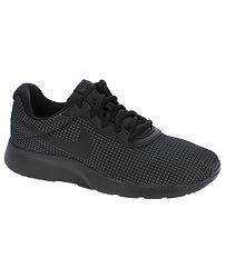 topánky Nike Tanjun SE - Black Black Anthracite White d9c584e131e