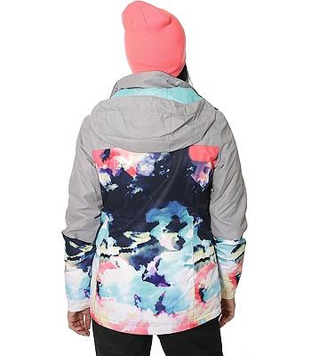 4a4e21d01 bunda Roxy Jetty Block - NKN6/Neon Grapefruit/Cloud Nine -  snowboard-online.sk