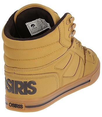 topánky Osiris Clone - Urban  c4e3ff61b29