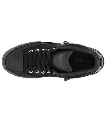 zamówienie autoryzowana strona kupuję teraz shoes Converse Chuck Taylor All Star Street Boot Hi - 157474 ...