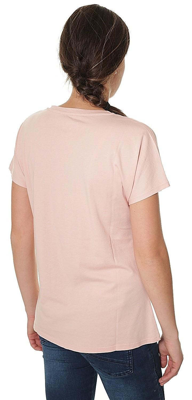 converse femmes t shirt