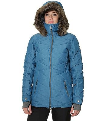 4e327d5fb jacket Roxy Quinn - BSF0/Ink Blue - blackcomb-shop.eu