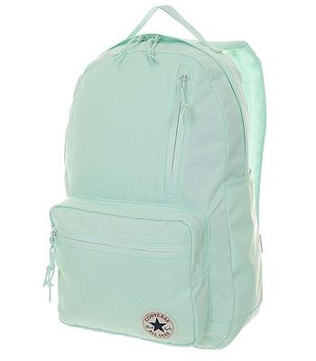 b4142a67d70a backpack Converse Go 10004800 - A10 Mint Foam - snowboard-online.eu
