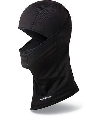 kukla Dakine Ninja Balaclava - Black  6f1285130ee