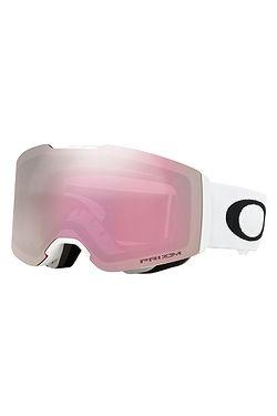 0ec46a0bc51 okuliare Oakley Fall Line - Matte White Prizm Snow Hi Pink Iridium