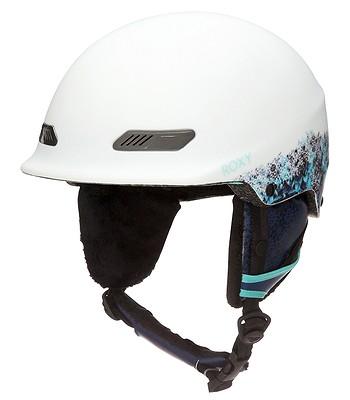 helma Roxy Power Powder - BFK9 Aruba Blue Kaleidos Flowers ... a8a902fcaed