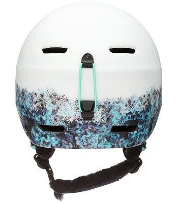 helma Roxy Power Powder - BFK9 Aruba Blue Kaleidos Flowers. Na sklade ‐  ZAJTRA U VÁS -30% 0fad0119b73