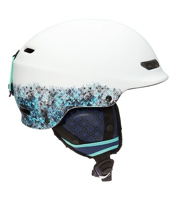 helma Roxy Power Powder - BFK9 Aruba Blue Kaleidos Flowers -  snowboard-online.sk beca84f9a15