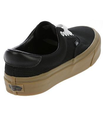 shoes Vans Era 59 - Canvas Gum/Black/Light Gum. No longer available.