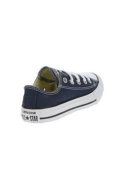 boty Converse Chuck Taylor All Star Ox 3J237 - Navy Blue  9935913e71b