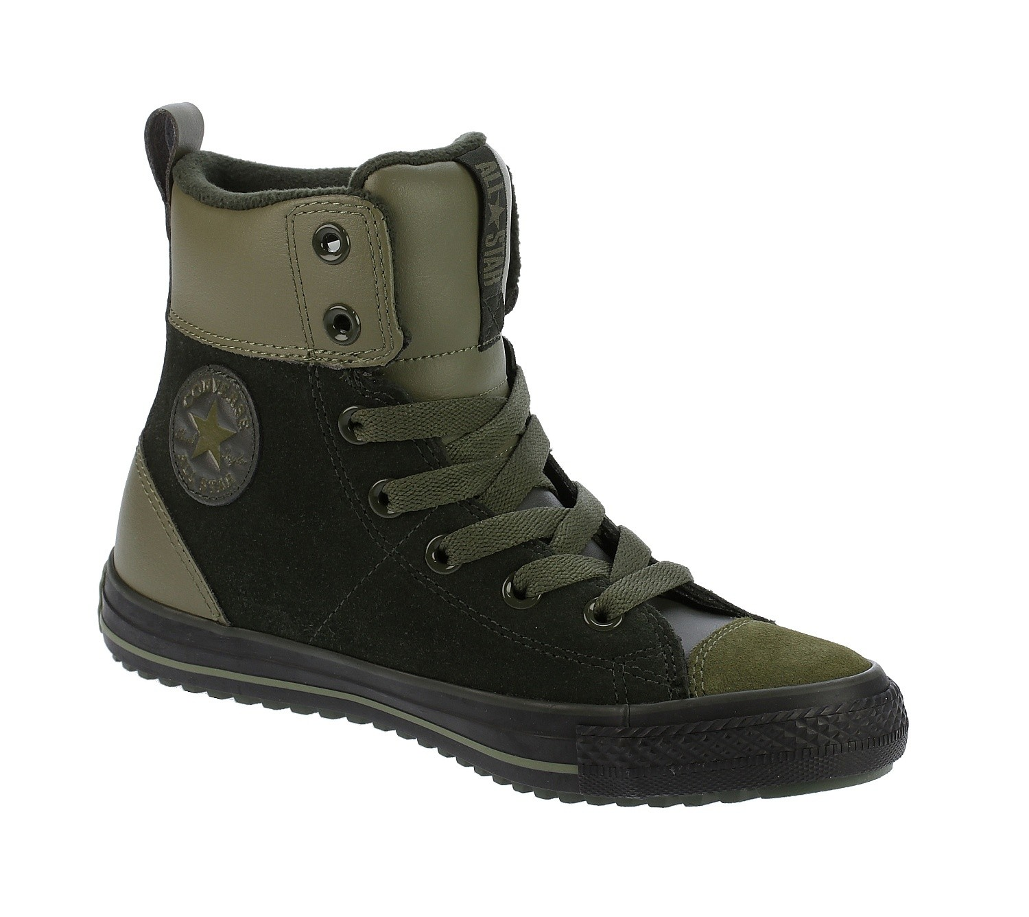 Converse Taylor Shoes Hic658069 Chuck Boot Star Asphalt All xUUEaBqdw