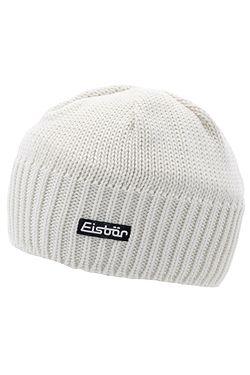 čepice Eisbär Trop MÜ - 100 White 85fb11139b