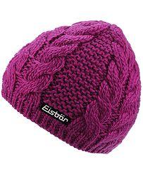 d7928a281 čiapka Eisbär Anta MÜ - 045/Deep Pink