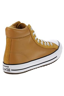 b89cf98abb7 ... boty Converse Chuck Taylor All Star Boot PC Hi - C157494 Raw Sugar White