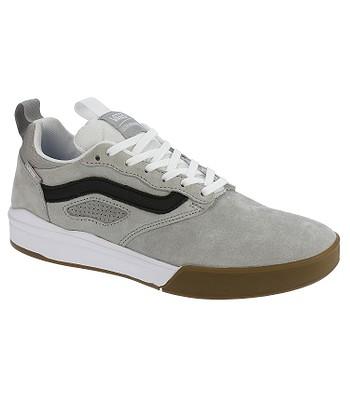 2578c698d8 shoes Vans UltraRange Pro - Drizzle White - blackcomb-shop.eu