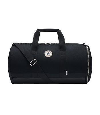 bag Converse Canvas Duffel 10003327 - A02 Black - blackcomb-shop.eu 3ddcd7f5e9d0b