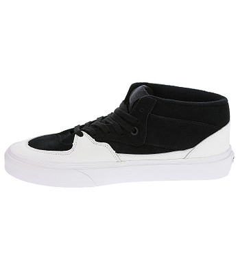 1eab68e3b3aa0f shoes Vans Half Cab - Dipped Black True White. IN STOCK ‐ by 15. 4. at your  home -20%