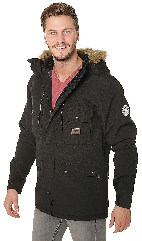 Blackcomb Billabong Shop Black eu Jacket Olca gUwwH