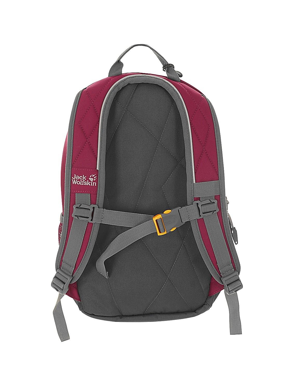 Backpack Snowboard Jack Track Ruby Wolfskin Dark ym8Ov0nwNP