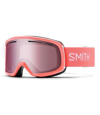okuliare Smith Drift - Sunburst Ignitor - snowboard-online.sk 99cb23bdb4d