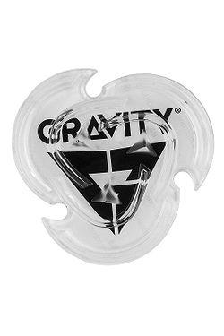 51de91939 grip Gravity Icon Mat - Clear ...