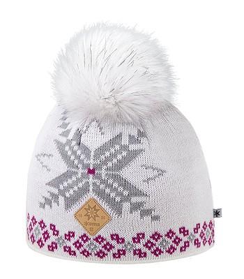 čepice Kama A111 - Off White - snowboard-online.cz 4929f89b54