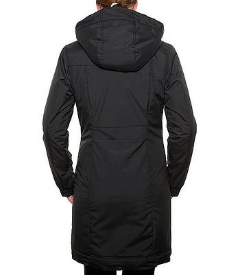 c3da6a5e5 kabát Funstorm Lafre - Black | blackcomb.sk