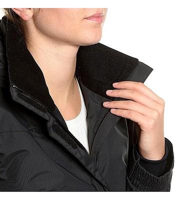 kabát Funstorm Lafre - Black. Produkt již není dostupný. 6517c1fec4