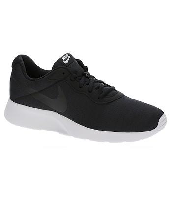 boty Nike Tanjun - Black Black Pure Platinum  5cdd578c338