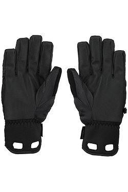 c392f330f75 rukavice Volcom Cp2 Gore-Tex - Black