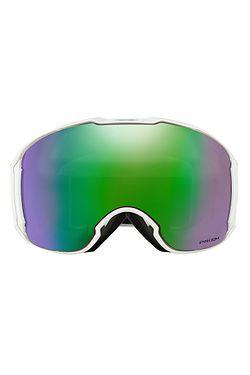 ... okuliare Oakley Airbrake XL - Polished White Prizm Snow Jade Iridium c2605ba41df