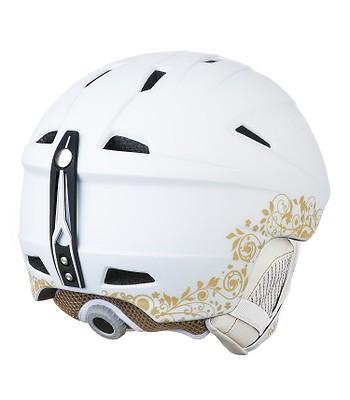 d95977aba helma Relax Wild - RH17I - snowboard-online.sk