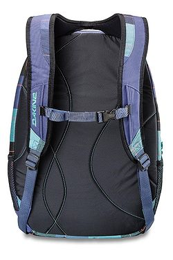 batoh Dakine Eve - Aquamarine batoh Dakine Eve - Aquamarine b7d1ef5d7c
