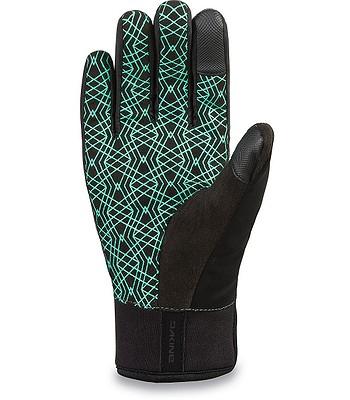6c25844b6 rukavice Dakine Electra - Madison   blackcomb.sk