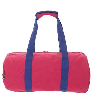 ab39ca7233345 taška Outhorn TPU634 - Pink | blackcomb.sk